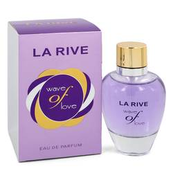 La Rive Wave Of Love