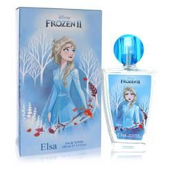 Disney Frozen Ii Elsa