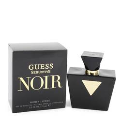 Guess Seductive Noir