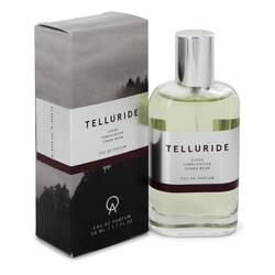 Abbott Telluride