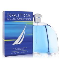 Nautica Blue Ambition
