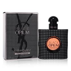 Black Opium Shine On