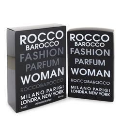 Roccobarocco Fashion