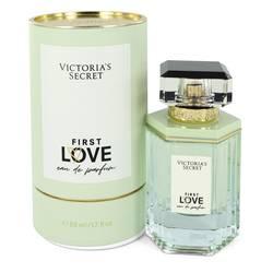 Victoria's Secret First Love