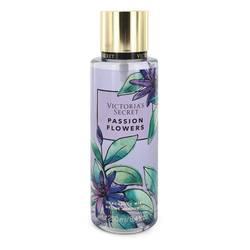 Victoria's Secret Passion Flowers