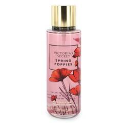 Victoria's Secret Spring Poppies