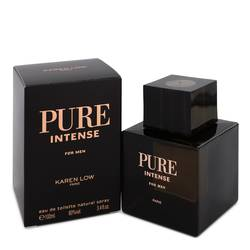 Karen Low Pure Intense