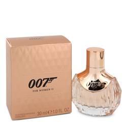 007 Women Ii