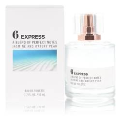 Express 6