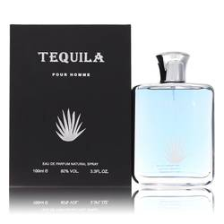 Tequila Pour Homme
