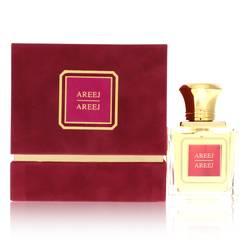 Areej By Areej