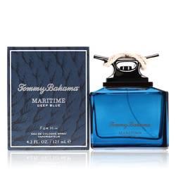 Tommy Bahama Maritime Deep Blue
