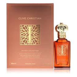 Clive Christian I Amber Oriental