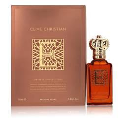 Clive Christian E Gourmande Oriental