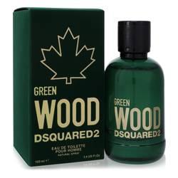 Dsquared2 Wood Green