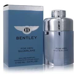 Bentley Silverlake