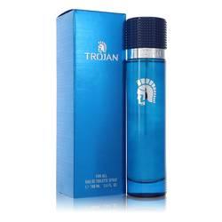 Trojan For Men