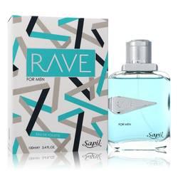 Sapil Rave