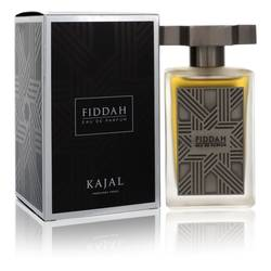 Fiddah