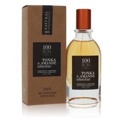 100 Bon Tonka & Amande Absolue