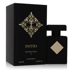 Initio Magnetic Blend 7
