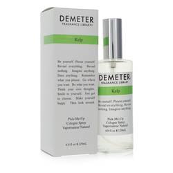 Demeter Kelp