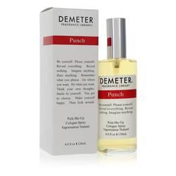 Demeter Punch
