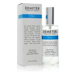 Demeter Glue