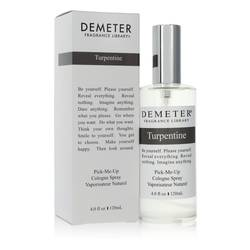 Demeter Turpentine