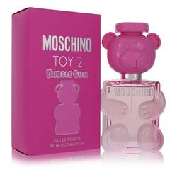 Moschino Toy 2 Bubble Gum