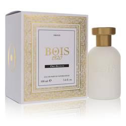 Bois 1920 Oro Bianco