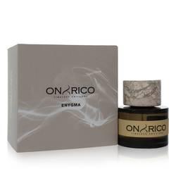 Onyrico Enygma