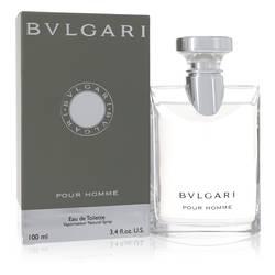 Bvlgari (bulgari)