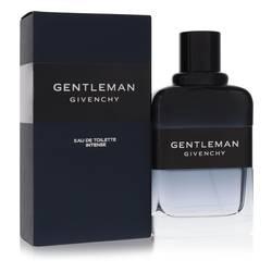 Gentleman Intense