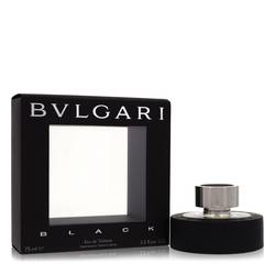 Bvlgari Black (bulgari)