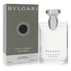 Bvlgari Extreme (bulgari)