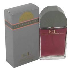 Kl Perfume