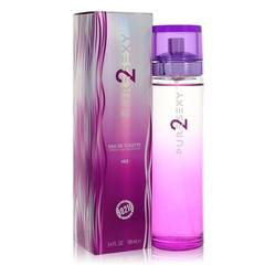 90210 Pure Sexy 2 Perfume by Torand 3.4 oz Eau De Toilette Spray
