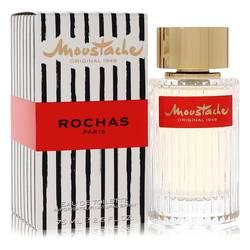 Moustache Cologne by Rochas, 2.5 oz EDT Spray for Men