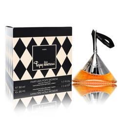 Popy Moreni Perfume by Popy Moreni 1.7 oz Eau De Toilette Spray