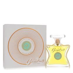 Eau De New York Perfume by Bond No. 9, 50 ml Eau De Parfum Spray for Women