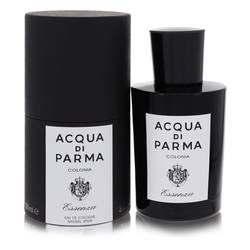 Acqua Di Parma Colonia Essenza by Acqua Di Parma – Eau De Cologne Spray 3.4 oz (100 ml) for Men