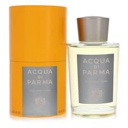 Acqua Di Parma Colonia Pura by Acqua Di Parma