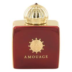 Amouage Journey by Amouage