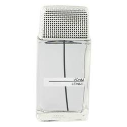 Adam Levine Cologne by Adam Levine, 3.4 oz EDT Spray (Tester) for Men