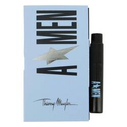 Angel by Thierry Mugler – Vial (sample) 1 ml for Men