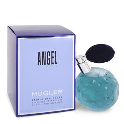Angel Etoile Des Reves by Thierry Mugler