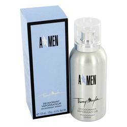 Angel by Thierry Mugler – Deodorant Spray 125 ml for Men