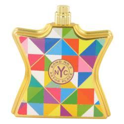 Astor Place Perfume by Bond No. 9, 3.3 oz EDP Spray (Tester) for Women