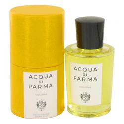 Acqua Di Parma Colonia by Acqua Di Parma – Eau De Cologne Spray 3.4 oz (100 ml) for Men